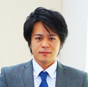 田中 善雄